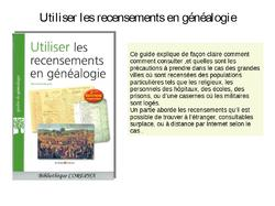 mini_bibliotheque-genealogie-corepha-59301589caee9.jpg